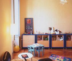 Realizzazione mobili su disegno di architetti e arredatori for Marzorati arredamenti